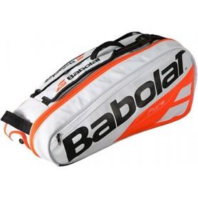 BOLSOS BABOLAT RH X 6 PURE STRIKE