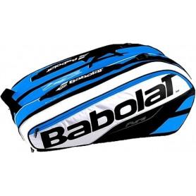 BOLSOS RAQUETERO BABOLAT RH X12 PURE