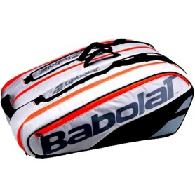 BOLSOS BABOLAT RH X12 PURE