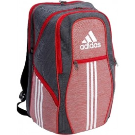 BOLSOS ADIDAS SUPERNOVA RED 1.8