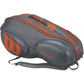 BOLSOS WILSON VANCOUVER 9 PACK