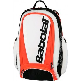 BOLSOS BABOLAT BACKPACK PURE STRIKE