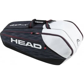 BOLSOS HEAD DJOKOVIC 9R SUPERCOM