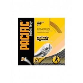 Pacific Nyltech Squash 1.29
