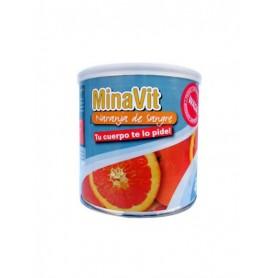 MINAVIT NARANJA 450 grs