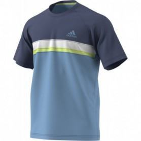 ADIDAS CAMISETA CLUB C/B AS