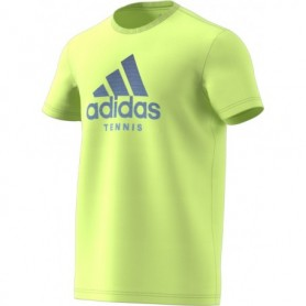ADIDAS CAMISETA CATEGORY M