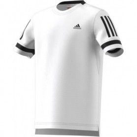 ADIDAS CAMISETA B CLUB 3STR