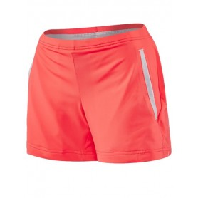 TEXTIL BABOLAT CORE SHORT WOMEN