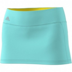ADIDAS FALDA ADVANTAGE