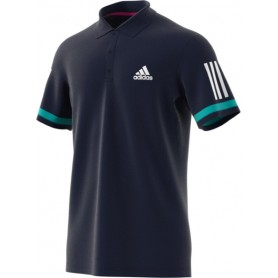 ADIDAS POLO CLUB 3STR LEGEN