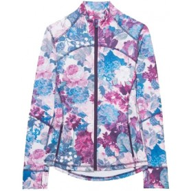 DESIGUAL JACKET ART AND THREAD