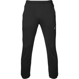 ASICS ENTRY SWEAT PANT