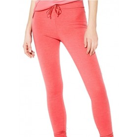PANTALON TIGHT ESSENTIAL