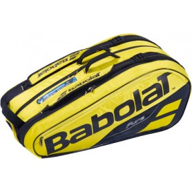 Babolat Rh X 9 Pure Aero