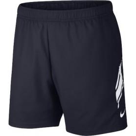 Nike M Nk Dry Short 7In