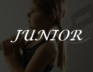 Textil Junior